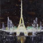 Paris_2019_oil_canvas_pallete_knife_50x40_cm_Smal_Elena