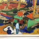 Картины известных художников, картины на заказ. Фрагмент