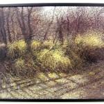 Живопись великого художника-пейзажи1