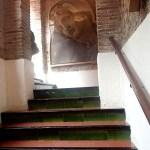 Пленэр в Барселоне-Музей Дали-Фигерас