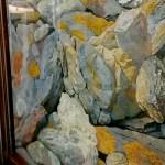 Выставка в музее Дали - Антони Пичот3