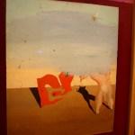 Картины великого художника12