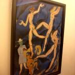Картины великого художника8