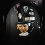Музей Дали - интерьер, экстерьер, картины9