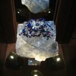 Музей ювелирных репродукций картин Дали7