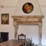 Музей Рафаэля2