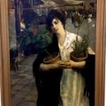 Художественная галерея Вероны26
