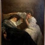 Художественная галерея Вероны37