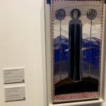 Художественная галерея Вероны47