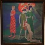 Художественная галерея Вероны61