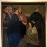 Художественная галерея Вероны66 - заказать картину