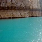 Зелёный каньон, Турция29