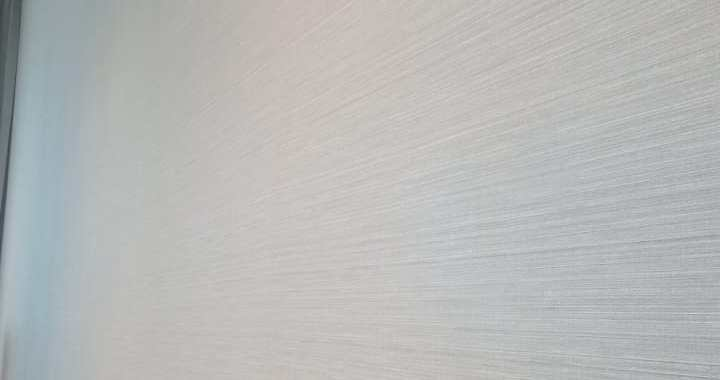 Wallpaper Installation Services In Abu Dhabi