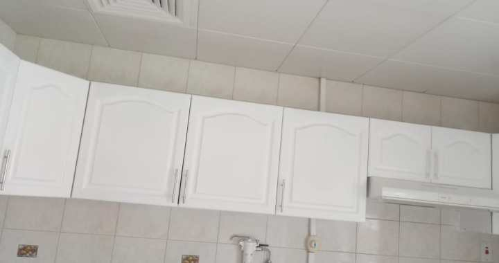 Furniture Painting Services In Abu Dhabi