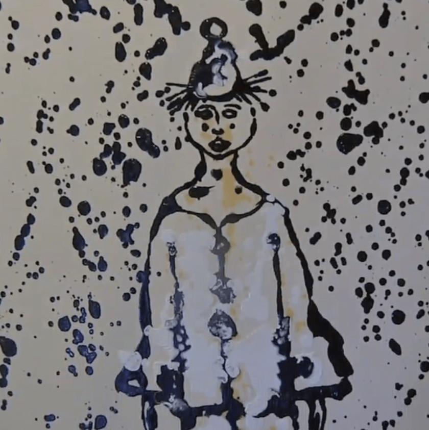 sigmar-polke-painting