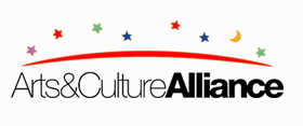 Arts_Culture_Alliance_logo