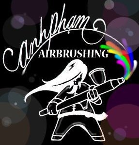 anh pham logo airbrusjh