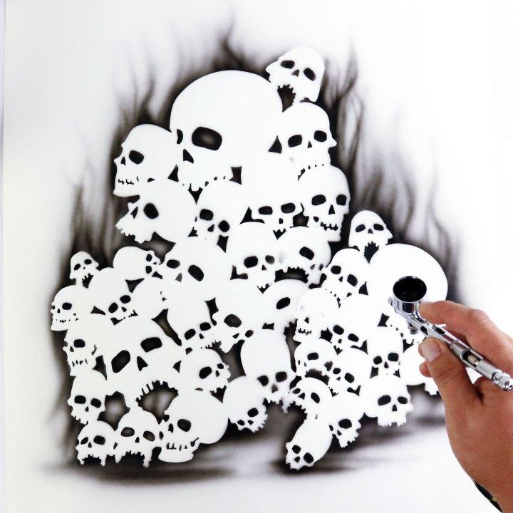 skulls_2