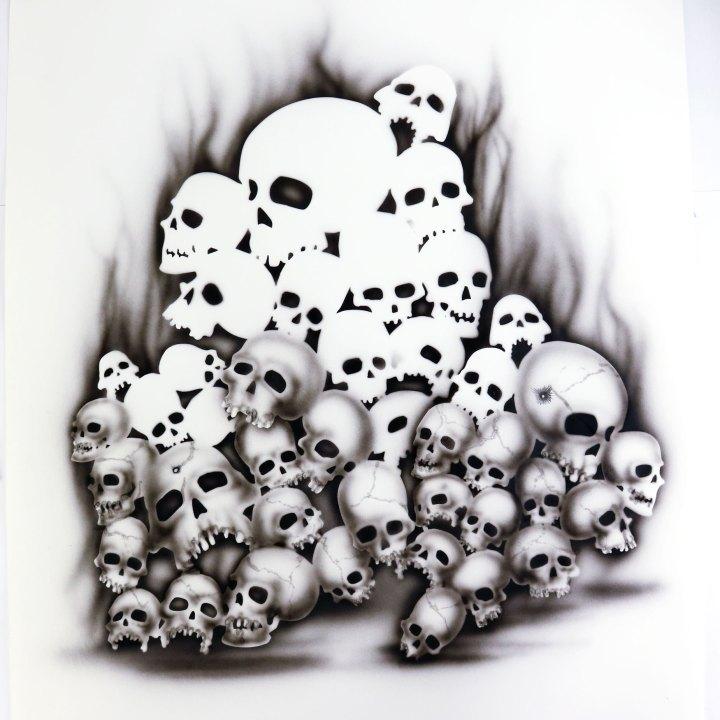 skulls_4