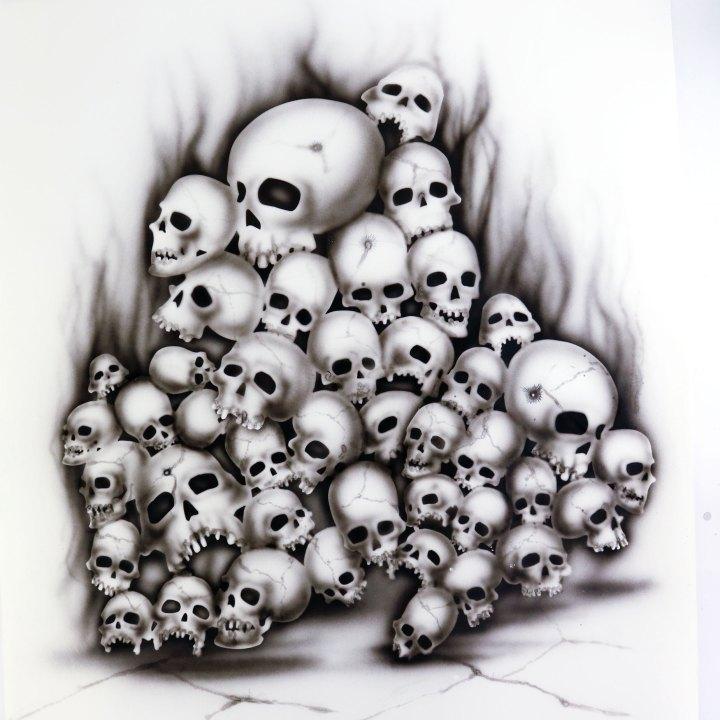 skulls_6