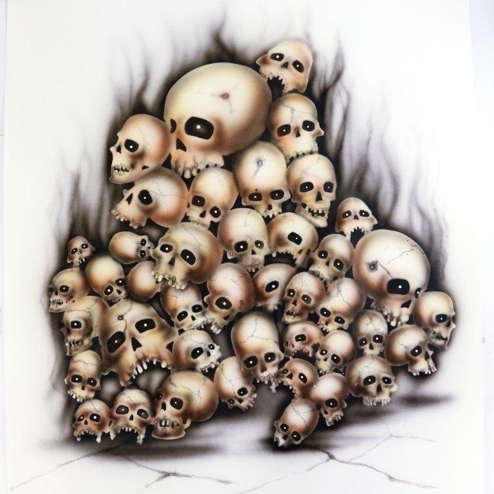 skulls_8