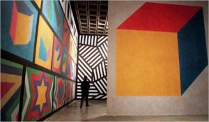 sol-lewitt_wall-paintings_whitney