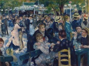 Renoir_Ball-at-the-Moulin-de-la-Galette