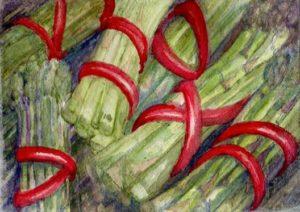 elle_fagan_asparagus