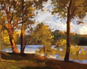 eleanor-blair_suwannee-river