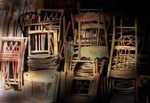 Frank-Sant-Agata_chairs