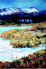 Linda-wadley-grass-at-tabolt-lake