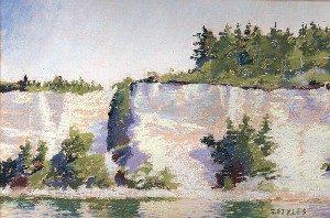 Ray-Styles-puget-sound-cliffs