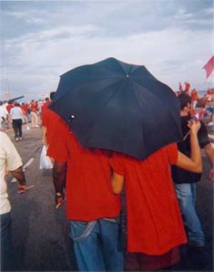 redshirts01