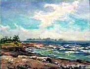 chantry_island_southhampton