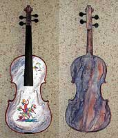 sandys_violin
