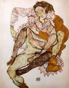egonschiele_couple_big