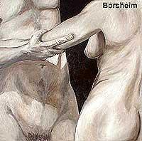 kelly_borsheim_020104