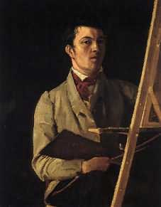 corot-self-portrait_big