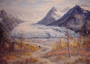 norman-lowell-painting_big