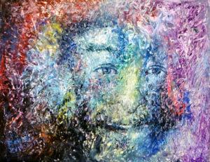 100705_wilson-painting_big