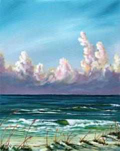 110405_greek-painting_big