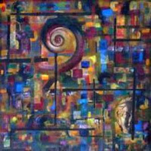 010306_lasley-painting_big