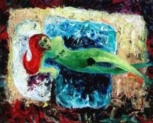 121605_mayer-painting_big