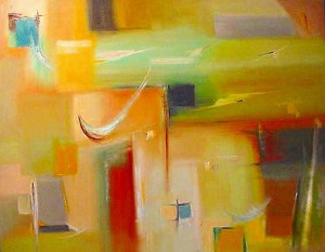 122705_toney-painting_big