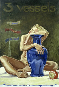 020706_morrison-painting_big