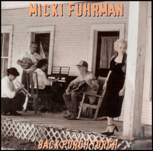 021006_fuhrman-album_big