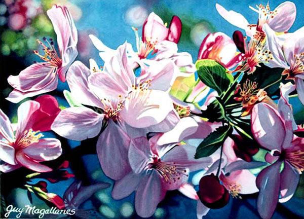 021406_guy-magallanes-painting