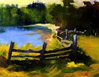 032106_pankowski-painting