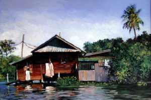 032806_blair-painting_big