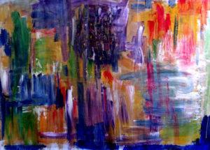 050506_janet-lee-sellers-painting